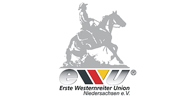 EWU Niedersachsen-Hannover e.V.