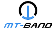 mt-band-logo-s.png.pagespeed.ce.9apYqKJF4J