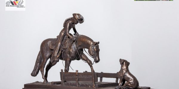 Absage der Norddeutschen Horse and Dog Trail Trophy 2021